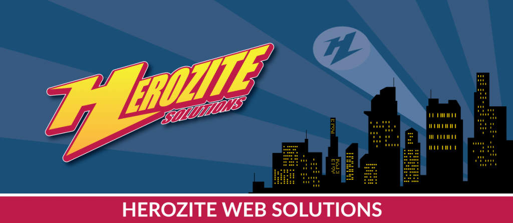 web-deisgn-banner-herozite
